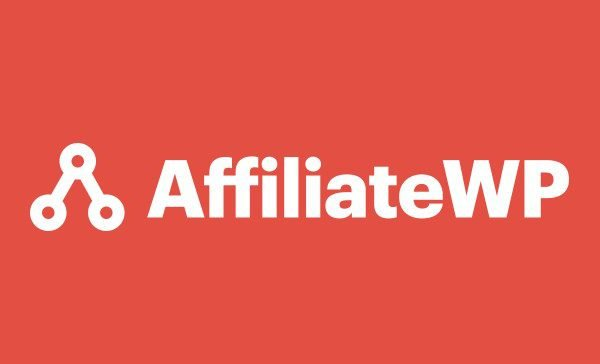 AffiliateWP WordPress Plugin 2.2.12
