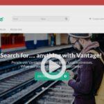 AppThemes Vantage Wordpress Themes 4.1.2