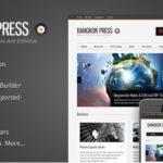 Bangkok Press