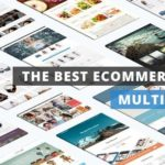 Blaszok eCommerce Theme 3.9.7.1