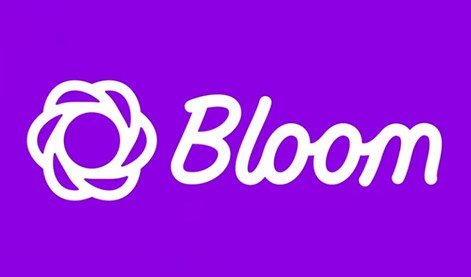 Elegant Themes Bloom 1.3.8