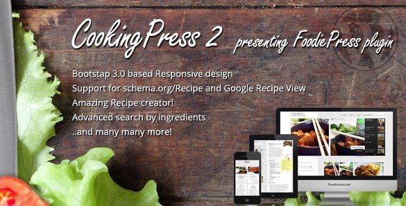 CookingPress