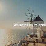 CSS Igniter Palermo WordPress Theme 1.1