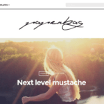 CSS Igniter Paperbag WordPress Theme 1.2