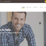 CSS Igniter Technico WordPress Theme 1.3