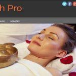 CyberChimps Fresh Pro WordPress Theme 1.2
