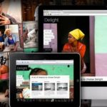 Delight Fullscreen Wordpress Portfolio Theme 5.2.2