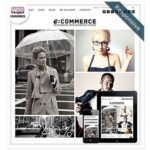 Dessign ECommerce WooCommerce Themes 2.0.1