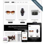 Dessign Eshop WooCommerce Themes 2.0.1