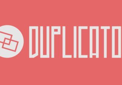 Duplicator Pro WordPress Plugin 3.7.9.1