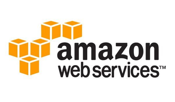 Easy Digital Downloads Amazon S3 Addon 2.3.9