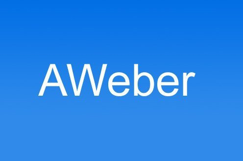 Easy Digital Downloads Aweber Addon 2.0.7