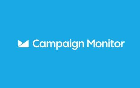 Easy Digital Downloads Campaign Monitor Addon 1.1.1
