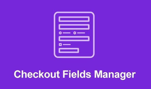 Easy Digital Downloads Checkout Fields Manager Addon 2.1.6