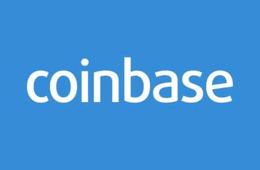 Easy Digital Downloads Coinbase Addon 1.1