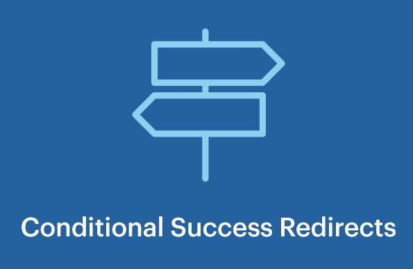 Easy Digital Downloads Conditional Success Redirects Addon 1.1.6