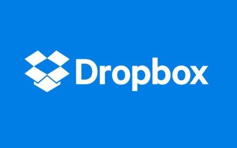 Easy Digital Downloads Dropbox File Store Addon 2.0.2