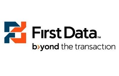 Easy Digital Downloads First Data Payment Gateway Addon 1.0.3