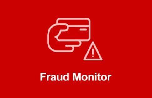 Easy Digital Downloads Fraud Monitor Addon 1.1.4