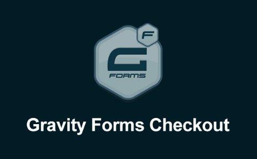 Easy Digital Downloads Gravity Forms Checkout Addon 1.5.1
