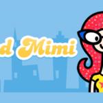 Easy Digital Downloads Mad Mimi Addon 1.0.1