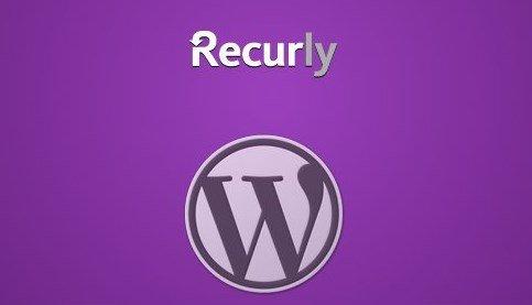 Easy Digital Downloads Recurly Checkout Addon 1.2.3