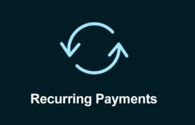 Easy Digital Downloads Recurring Payments Addon 2.7.28