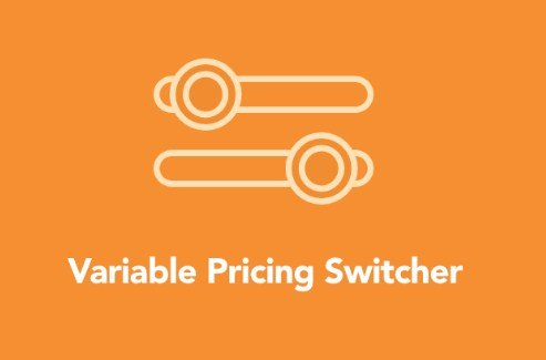 Easy Digital Downloads Variable Pricing Switcher Addon 1.0.5