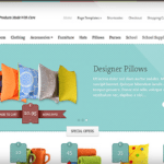 Elegant Themes Boutique WooCommerce Themes 3.6.7