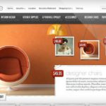 Elegant Themes eStore WooCommerce Themes 5.1.10