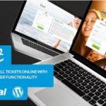 Event Guest List WordPress Theme 1.7