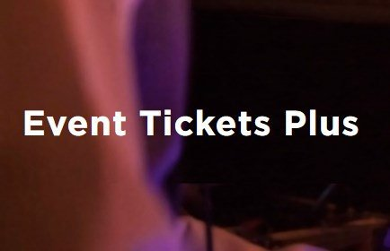 The Events Calendar Event Tickets Plus 4.9.1