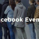 The Events Calendar Facebook Events 4.2
