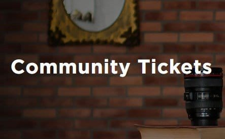 The Events Calendar Community Tickets 4.5.7