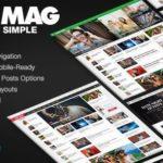 Flex Mag