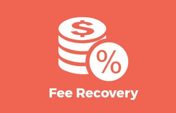 Give Fee Recovery 1.7.3