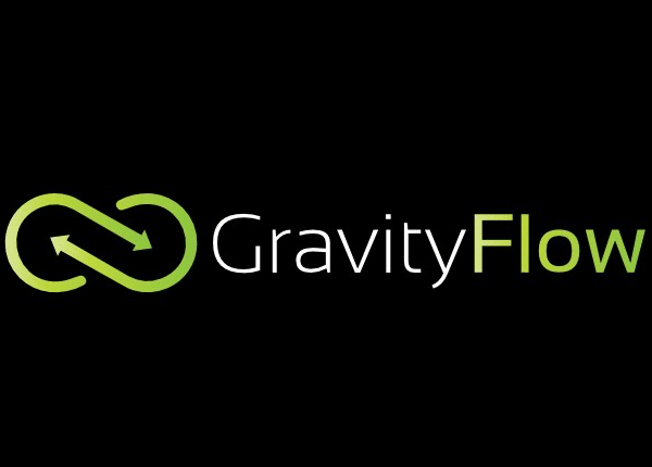 Gravity Flow WordPress Plugin 2.4