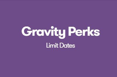Gravity Perks Limit Dates 1.0.13