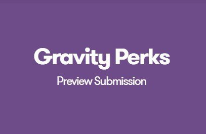 Gravity Perks Preview Submission 1.2.11