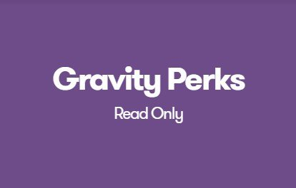 Gravity Perks Read Only 1.3.5
