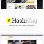 HashMag