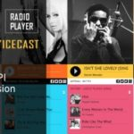 Hero – Shoutcast and Icecast Radio Player With History Plugin 1.6.9