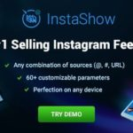 Instagram Feed – WordPress Gallery for Instagram 3.6.3