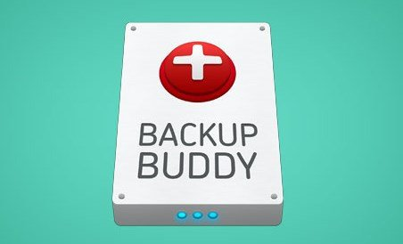 iThemes BackupBuddy WordPress Plugin 8.3.4.0