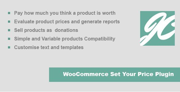 JC WooCommerce Set Your Price 0.2.5