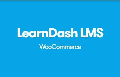 LearnDash LMS WooCommerce Integration Addon 1.4.0
