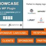 Logos Showcase – Multi-Use Responsive WP Plugin 2.0.2