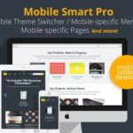 Mobile Smart Pro – mobile switcher