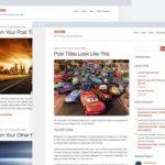 OboxThemes Kiosk WooCommerce Themes 2.3.9
