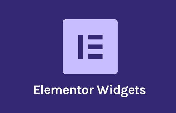 OceanWP Elementor Widgets Addon 1.1.3